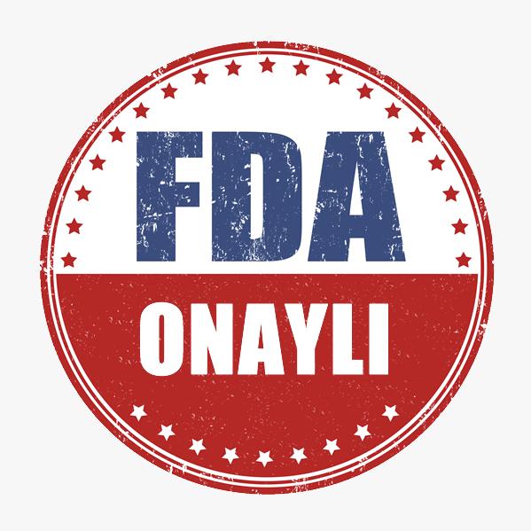 FDA Onaylı Lazer Epilasyon Cihazları