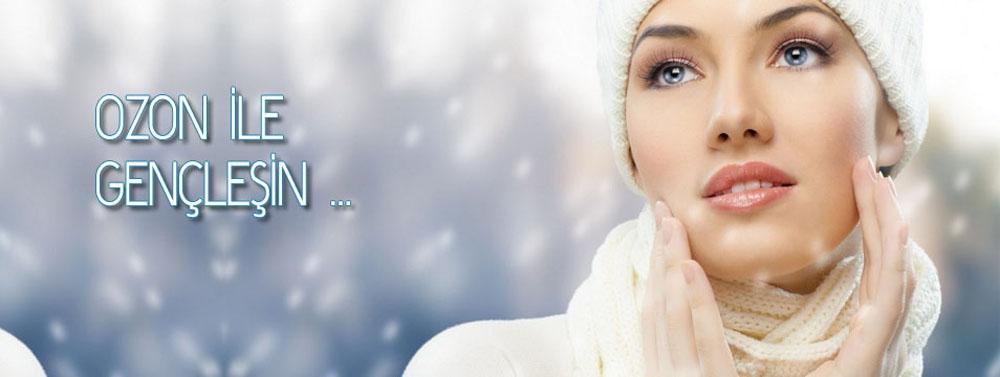 Antalya Ozon Tedavisi Yapan Yerler, Klinikler, Fiyatlar
