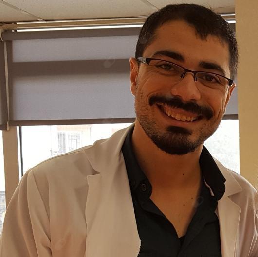 Antalya Fizik Tedavi Doktorları Tavsiyeler